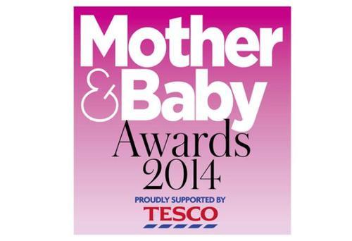 babyboomboom makes shortlist for award