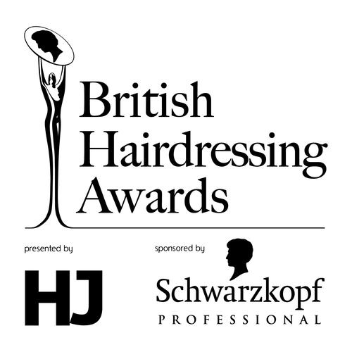 British Hairdressing Awards, 2013