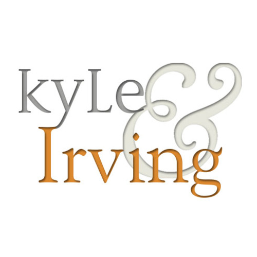 Kyle & Irving, Digital Marketing
