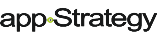 appStrategy logo