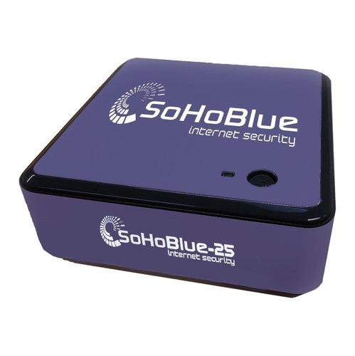New SoHoBlue-25
