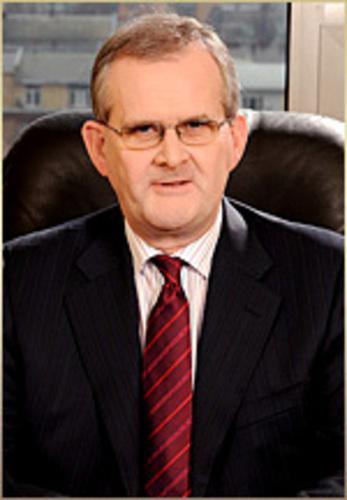 John Smyth