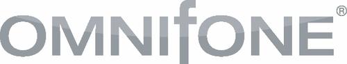 Omnifone logo