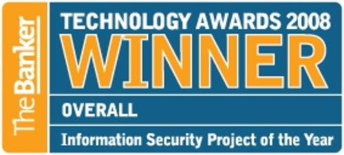 Veracode has been awarded Information Se