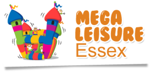 Mega Leisure Essex