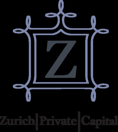 Zurich Private Capital Logo