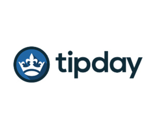 Tipday logo