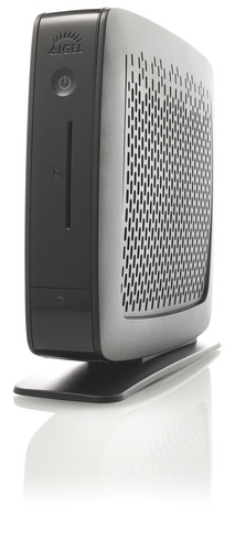 IGEL Technology UD3 thin client