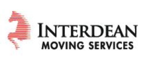 interdean logo