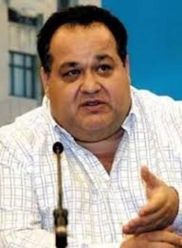 Dr Nemesio Perez