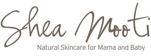 Shea Mooti logo