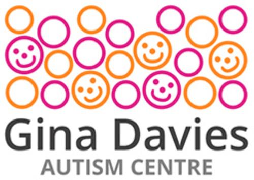 Gina Davies Autism Centre