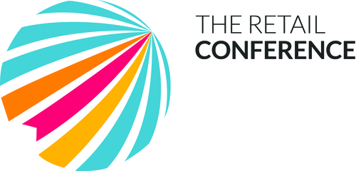 The Retail Conference 2014