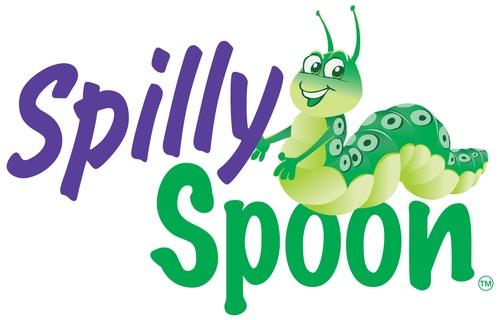 Spillyspoon