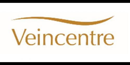 Vein Centre