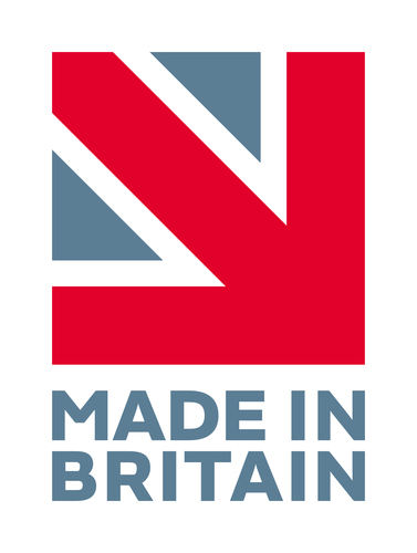 Anglian recognised by Made in Britain