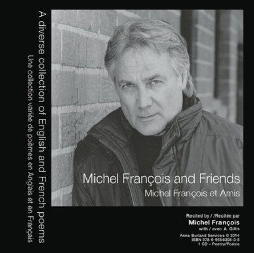 Michel Francois and Friends
