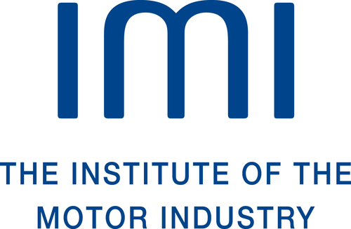 Miliband promises more apprenticeships reaction from the for Institute of the motor industry