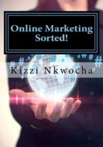 Online Marketing Sorted