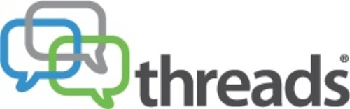 Threads Logo