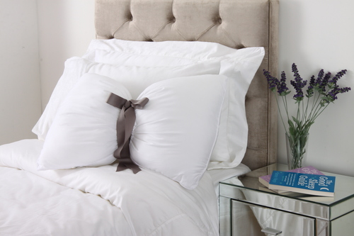 Find the Pillow of your dreams!