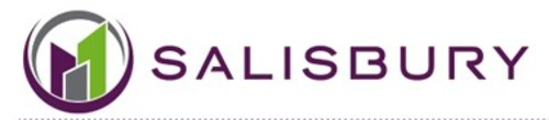 Salisbury Group Logo