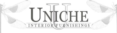Uniche logo