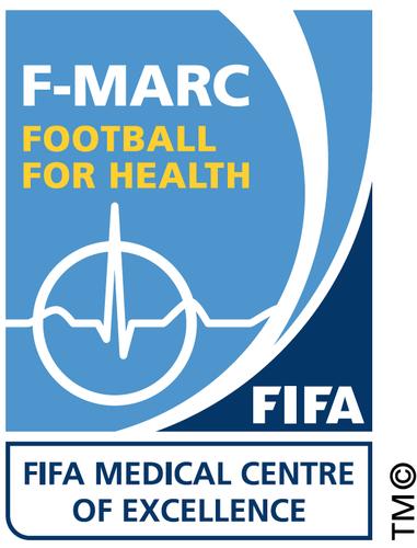 FIFA F-MARC