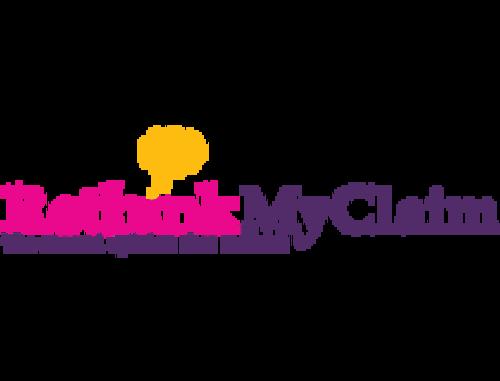 Rethinkmyclaim.co.uk