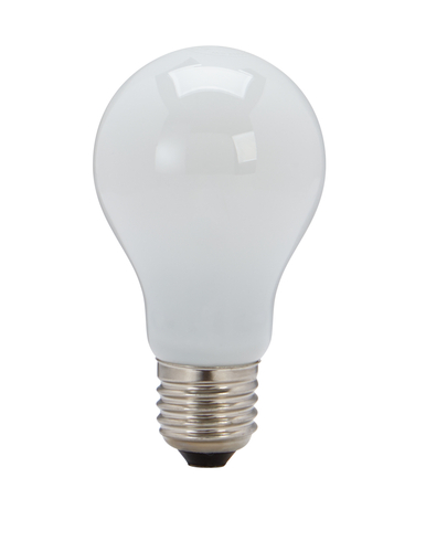 Novah GLS screw cap lamp