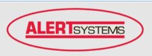 AlertSystems Logo