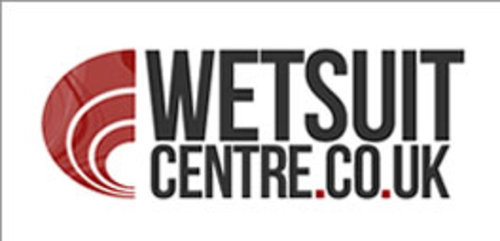 Wetsuit Centre react to the tragedy