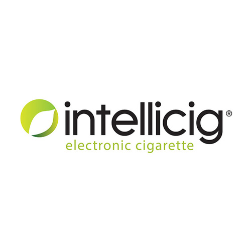 Intellicig Logo