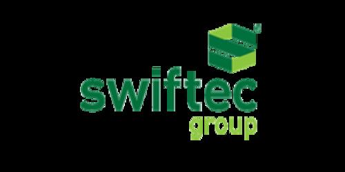 Swiftec Group