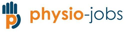 Physio-Jobs