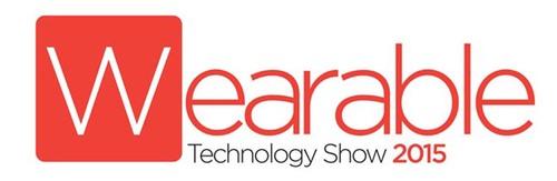 Wearable Show logo