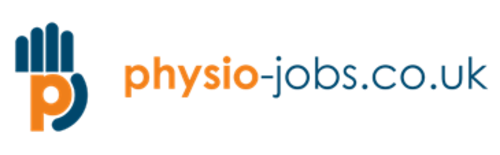 Physio Jobs Logo