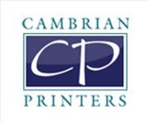 Cambrian Printers