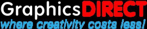 Graphics Design Logo