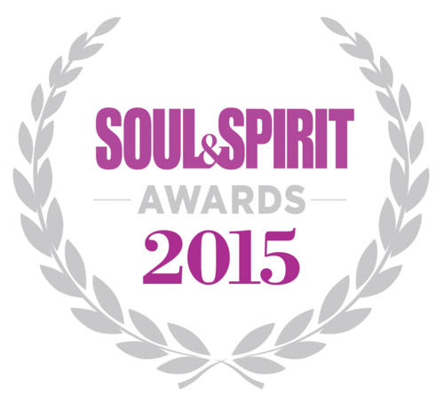 Soul & Spirit Awards 2015