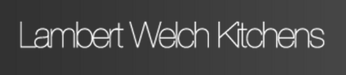 Lambert Welch Kitchens