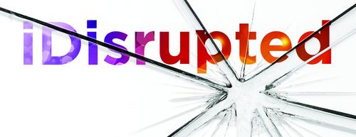 iDisrupted