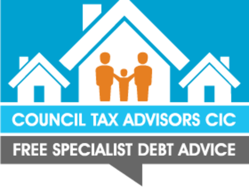 Council Tax Advisors