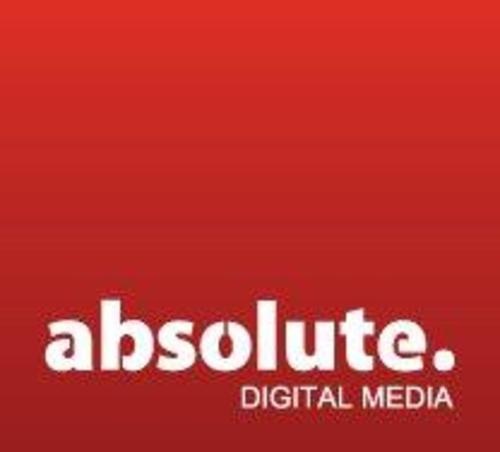 Absolute Digital Media