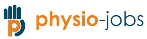 Physio Jobs