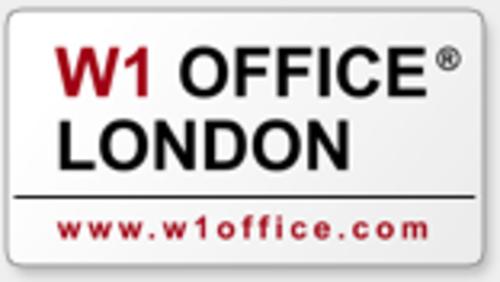 W1 Office