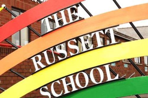 The Russett School