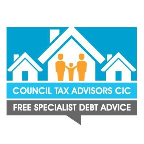 Council Tax Advisors CIC