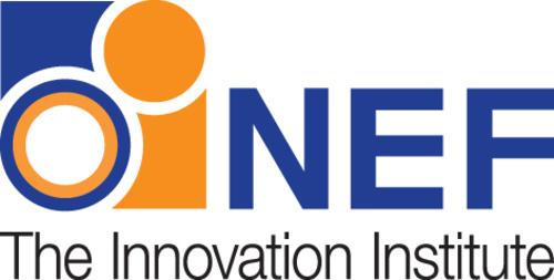 NEF: The Innovation Institute