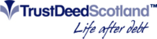 Trust Deed Scotland Logo
